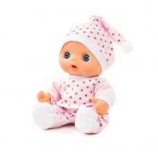 """Кукла для девочек Полесье  """"Добрый гномик"""" (h24 см.) арт.  87065"""