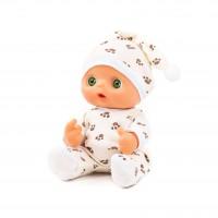 """Кукла Полесье для девочек  """"Озорной гномик"""" (h24 см.) арт.  87072"""