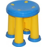 Детская игрушка Детский табурет-подставка  №2 арт. 55767 Полесье в Минске
