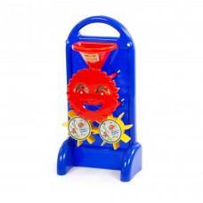 Детская песочная мельница № 3 арт.39514. Полесье