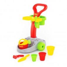 """Детская игрушка Набор """"Садовник"""" (в коробке), 36599, Полесье"""