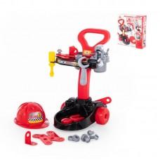 """Детская игрушка Набор """"Механик"""" (в коробке), 36612, Полесье"""