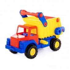 Детская игрушка Автомобиль-самосвал №1, 37909, Полесье