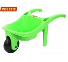 Детская игрушка Тачка №3, 39538, Полесье