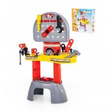 """Детская игрушка Набор """"Механик-макси 2"""" (в коробке), 43238, Полесье"""
