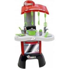"""Детская игрушка Набор """"BU-BU"""" №1. Игрушечная кухня БУ-БУ (в пакете) арт. 44709 Полесье в Полесье"""