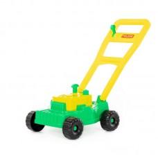 Детская игрушка Газонокосилка №5 арт. 62628 Полесье