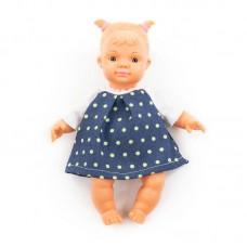 """Детская игрушка Кукла """"Крошка Даша"""" (19 см), 77042, Полесье"""