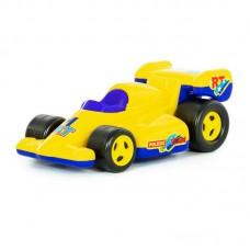 """Детская игрушка Автомобиль """"Формула"""" гоночный арт. 8961 Полесье"""